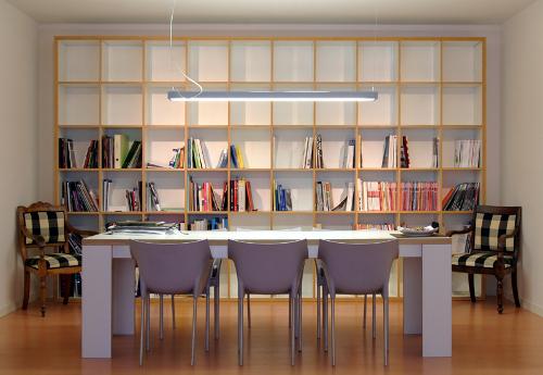 Studio alessi for Studi di architettura